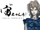 ZOLA PROJECT (VOCALOID3)
