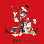 Fukase THE GREATEST HITS Album A.png