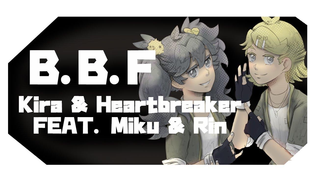 B.B.F.