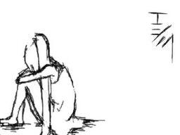 "Image of ""Persona Alice"""