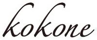 Kokone logo.png