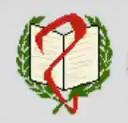 BoD School Emblem.png