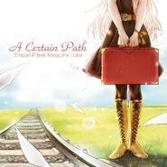 Certain path album
