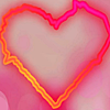 HL icon.png
