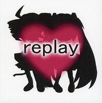 Replay.jpg