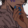 Tacet icon.png