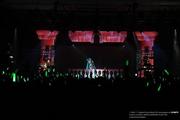 Miku Expo Indonesia Romeo To Cinderella