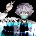 Novocaine album art