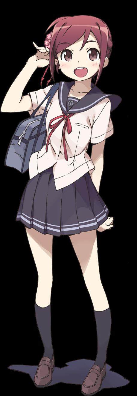 AZUKI (VOCALOID2)