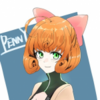 EvillmemerFixer аватар.png