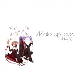 Make up Love (Album)