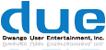 Dwango User Entertainment, Inc.