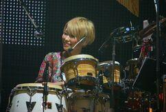 Wakamori Sachiko.jpg