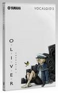 200px Oliver box