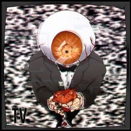 """Image of """"TV (album)"""""""