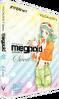 Megpoid sweet v3