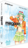Megpoid adult v3