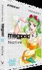 Megpoid native v3