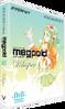 Megpoid whisper v3