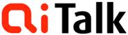AITalk logo