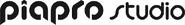 Piapro Studio logo