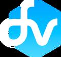 DeepVocal logo