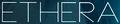 ETHERA logo