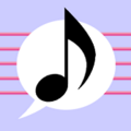 UTAU logo