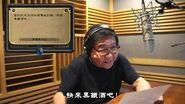《銀白聯賽》幕後配音特輯-佟紹宗
