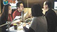 20120121 達人上菜 熱情活力的新聲代 鈕凱暘 高幼帆1-0