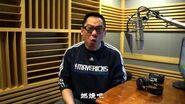 《勇闖黑石山》幕後配音特輯-孫誠