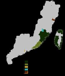 閩南語支線2.png