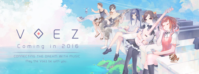 VOEZ Wiki Home Page.png