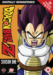 Dragon Ball Z 1989 DVD Cover.jpg