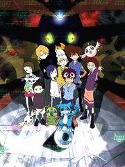 Digimon Adventure 02 Revenge of Diaboromon Cover.jpg