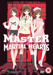 Master of Martial Hearts DVD Cover.jpg