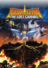 Saint Seiya The Lost Canvas 2018 DVD Cover.jpg