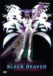 The Legend of Black Heaven DVD Cover.jpg