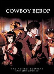Cowboy Bebop DVD Cover.jpg