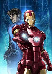 Iron Man (2010) Cover Art.jpg