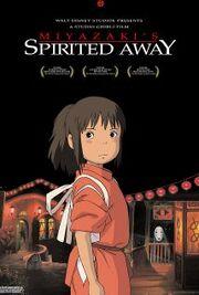 Spirited Away DVD Cover.jpg