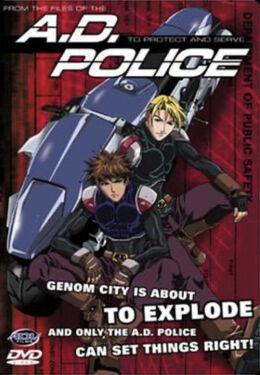 A.D. Police.jpeg