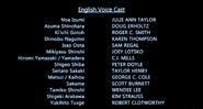 Patlabor 2 The Movie Bandai Visual Dub Credits 1