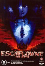 Escaflowne The Movie 2000 DVD Cover.jpg