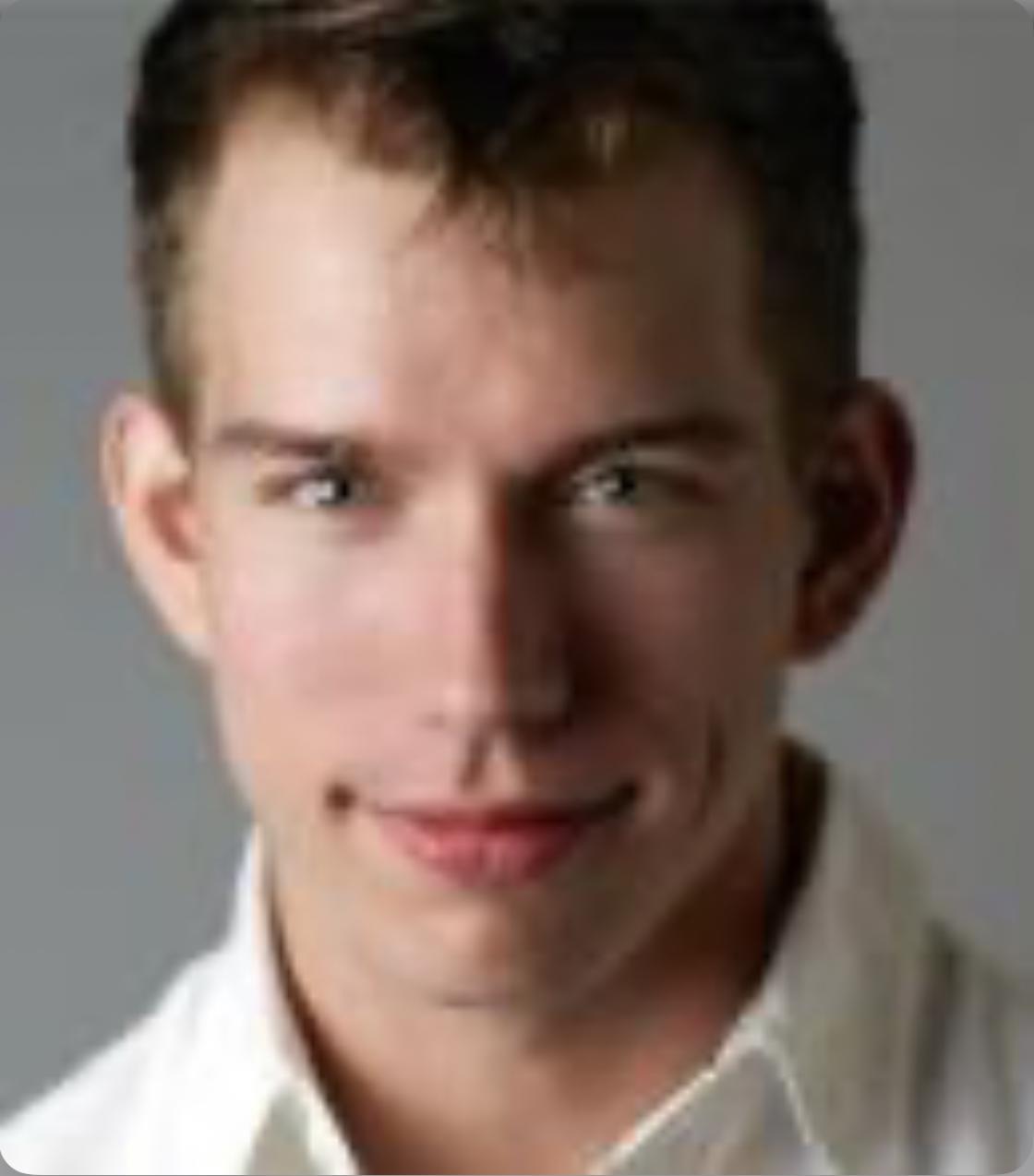 Anthony Hunter