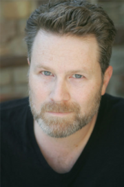 Eric Vale.png