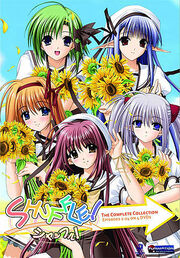 Shuffle! DVD Cover.jpg