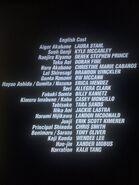 Beyblade Burst Turbo Episode 8 2018 Credits