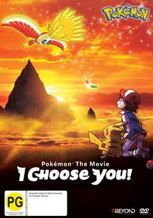 Pokémon the Movie I Choose You! 2017 DVD Cover.png