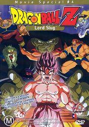 Dragon Ball Z Lord Slug DVD Cover.jpg